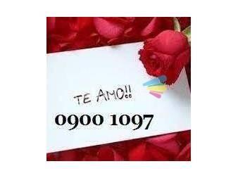 https://www.gallito.com.uy/el-mejor-tarot-0900-1097-las-24-horas-servicios-20110577