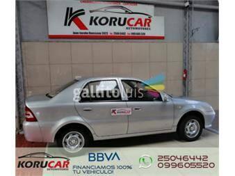 https://www.gallito.com.uy/geely-ck-2013-full-67-hp-50000-km-vendo-permuto-financio-20030612