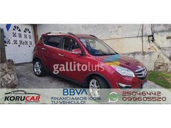 https://www.gallito.com.uy/chana-cs-35-16-extra-full2016-at-93000km-unico-dueño-20029226
