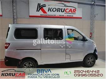 https://www.gallito.com.uy/chana-van-sc-5025-motor-12-2015-85000km-vendo-pto-financio-20115815