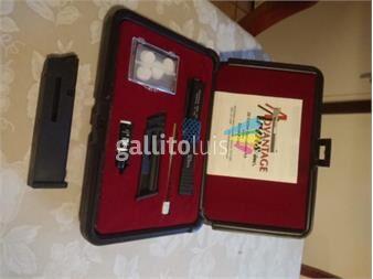 https://www.gallito.com.uy/glock-19-gen-1-3-kit-22-productos-20121820