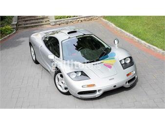 https://www.gallito.com.uy/autos-de-alta-gama-unicos-en-uruguay-20122155