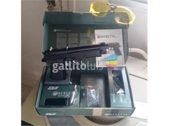 https://www.gallito.com.uy/pistola-aire-comprimido-45-beretta-nueva-en-caja-alemana-productos-20122362