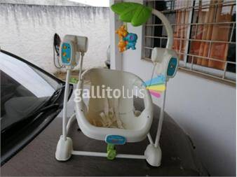https://www.gallito.com.uy/andador-para-bebe-con-luz-musica-distraccion-movimiento-productos-20122380