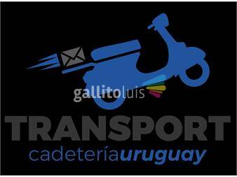 https://www.gallito.com.uy/delivery-y-servicios-fijos-o-puntuales-en-moto-o-triciclo-servicios-20126217