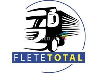 https://www.gallito.com.uy/mudanzas-fletes-y-repartosmontevideo-e-interior24hs-servicios-20126218