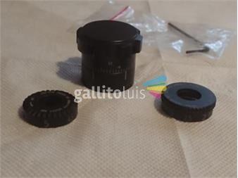 https://www.gallito.com.uy/torretas-para-miras-leupold-nikon-y-vortex-productos-20090336