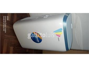 https://www.gallito.com.uy/aire-acondicionado-portatil-enxuta-14000-btu-productos-20126242