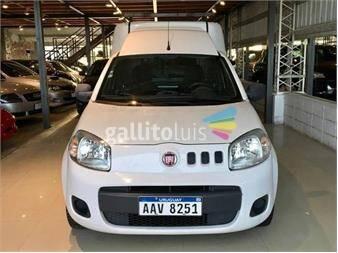 https://www.gallito.com.uy/fiat-fiorino-14-fire-evo-87cv-20126256
