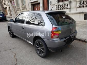 https://www.gallito.com.uy/volkswagen-gol-g4-16-nafta-coupe-muy-bien-cuidado-20067115