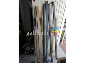 https://www.gallito.com.uy/estructura-para-camioneta-pick-up-impecable-barata-hoy-productos-20126734