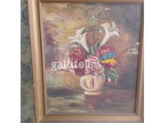 https://www.gallito.com.uy/cuadros-antiguos-de-mas-de-120-años-y-platos-decora-baratos-productos-20129234