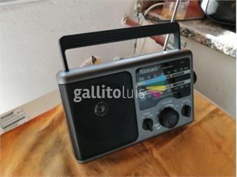 https://www.gallito.com.uy/rario-nueva-microsonic-a-corriente-y-pila-barata-productos-20129341