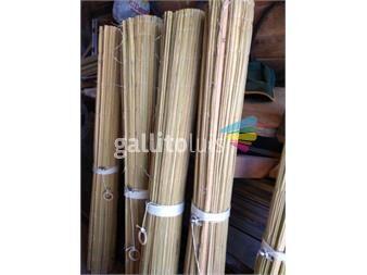 https://www.gallito.com.uy/cortinas-de-esteras-de-junco-rocha-envios-productos-20129356