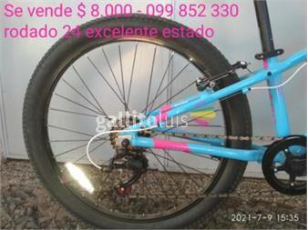 https://www.gallito.com.uy/bicicleta-montaña-marca-haro-rodado-24-cambios-shimano-productos-20129413