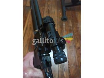 https://www.gallito.com.uy/pistola-pcp-artemis-p700-productos-20134920