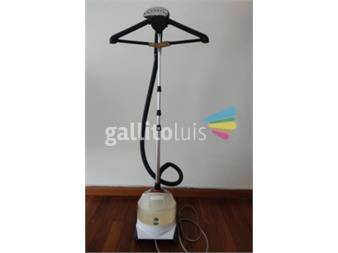 https://www.gallito.com.uy/plancha-a-vapor-vertical-kassel-productos-20135047