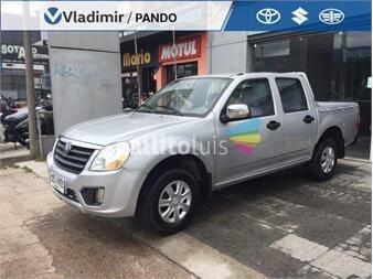 https://www.gallito.com.uy/faw-lion-pick-up-camioneta-2013-20135073