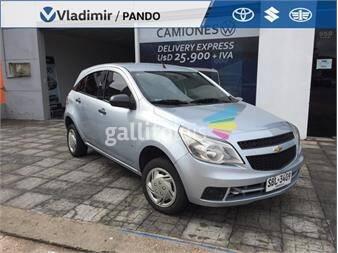 https://www.gallito.com.uy/chevrolet-agile-ls-hatch-2011-excelente-estado-20135106