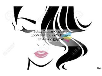 https://www.gallito.com.uy/botox-capilar-organico-100-natural-0-formol-envios-servicios-20135321