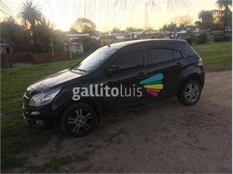 https://www.gallito.com.uy/vendo-chevrolet-agile-en-excelente-estado-20135668