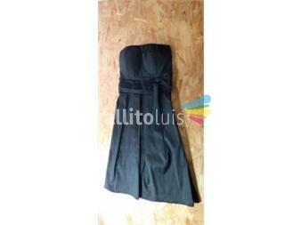 https://www.gallito.com.uy/vestido-de-fiesta-corto-tafeta-negro-productos-20141167