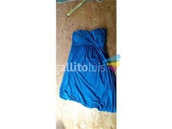 https://www.gallito.com.uy/vestido-de-fiesta-strapless-productos-20141255