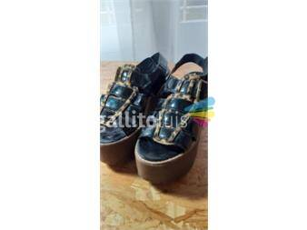 https://www.gallito.com.uy/sandalias-plataforma-leopardo-t35-productos-20141278