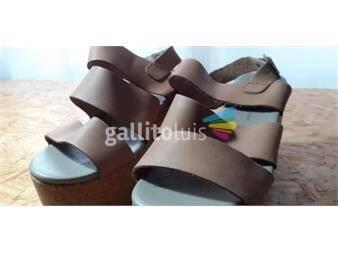 https://www.gallito.com.uy/sandalia-plataforma-t36-2-usos-productos-20141519
