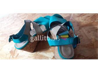 https://www.gallito.com.uy/sandalias-paddock-turquesa-plataforma-t36-poco-uso-productos-20141583