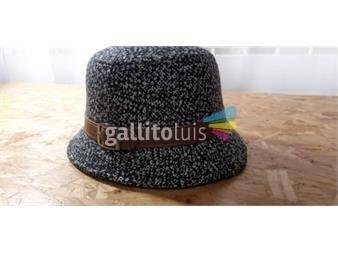https://www.gallito.com.uy/sombrero-productos-20141714