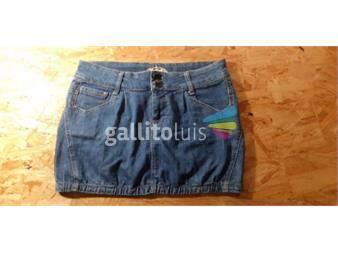 https://www.gallito.com.uy/minifalda-daniel-cassin-elastizada-productos-20141750