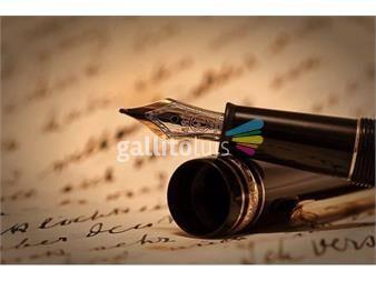https://www.gallito.com.uy/estudio-notarial-servicios-20142123