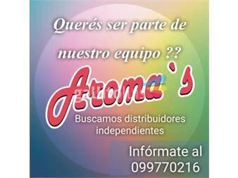 https://www.gallito.com.uy/vendedores-preventista-servicios-20142824