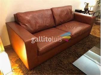 https://www.gallito.com.uy/sillon-de-cuero-legitimo-confeccionado-aca-impecable-productos-20144058