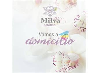 https://www.gallito.com.uy/masajes-y-depilacion-a-domicilio-montevideo-uruguay-servicios-20144108