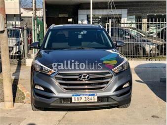 https://www.gallito.com.uy/hyundai-tucson-safe-20-2016-95000-km-service-oficial-20146041