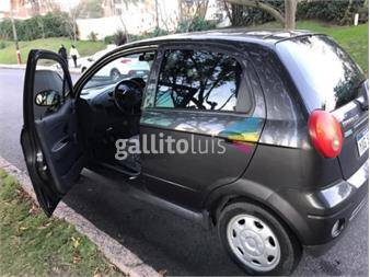 https://www.gallito.com.uy/chevrolet-spark-impecable-20146096