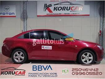 https://www.gallito.com.uy/chevrolet-cruze-18-lt-2012-full-90000-km-vendo-ptofinancio-20146935