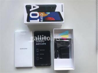 https://www.gallito.com.uy/samsung-a01-core-nuevo-sin-uso-con-garantia-productos-20146960