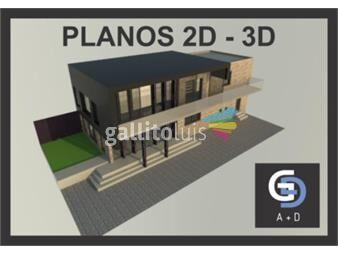 https://www.gallito.com.uy/dibujante-tecnico-planos-2d-y-3d-servicios-20146982