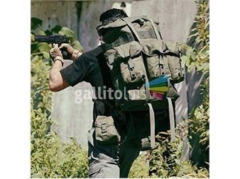 https://www.gallito.com.uy/mochila-us-army-original-alice-productos-20150564