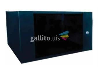 https://www.gallito.com.uy/rack-cctv-dvr-informatica-5u-19-pulgadas-productos-20151233