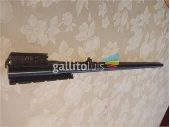 https://www.gallito.com.uy/h&r-cañon-243-win-productos-20151240