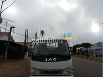 https://www.gallito.com.uy/camion-jac-hfc-1035k-diesel-28-cdi-20153589