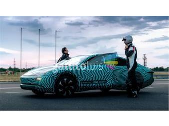 https://www.gallito.com.uy/venta-de-autos-de-alta-gama-unicos-exclusivos-20153983