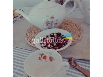 https://www.gallito.com.uy/te-organico-youxian-productos-20154417