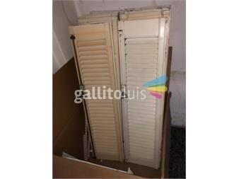 https://www.gallito.com.uy/postigos-de-madera-persianas-productos-20154454