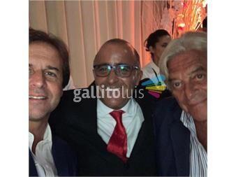 https://www.gallito.com.uy/venta-de-los-autos-alta-gama-unicos-20157064