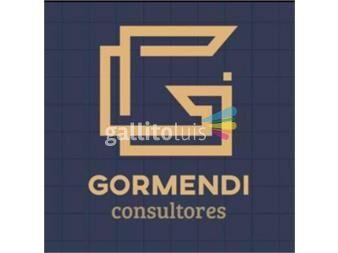 https://www.gallito.com.uy/prestamos-ya-servicios-20157617